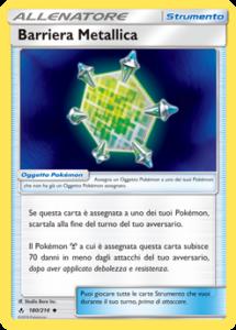 Carte-180-Espansione-SL10-GCC-PokemonTimes-it