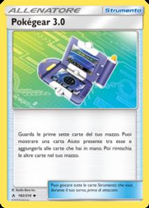 Carte-182-Espansione-SL10-GCC-PokemonTimes-it