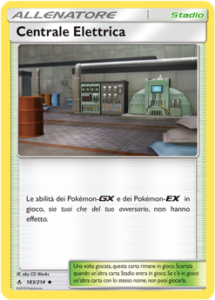 Carte-183-Espansione-SL10-GCC-PokemonTimes-it