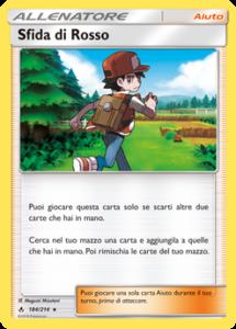 Carte-184-Espansione-SL10-GCC-PokemonTimes-it