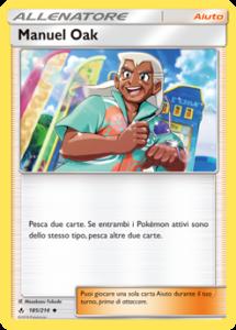 Carte-185-Espansione-SL10-GCC-PokemonTimes-it