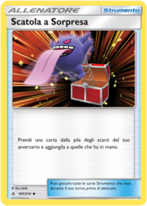 Carte-187-Espansione-SL10-GCC-PokemonTimes-it