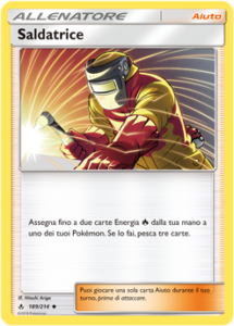 Carte-189-Espansione-SL10-GCC-PokemonTimes-it