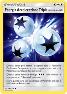 Carte-190-Espansione-SL10-GCC-PokemonTimes-it