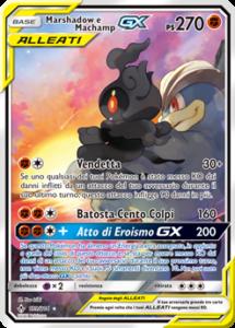 Carte-199-Espansione-SL10-GCC-PokemonTimes-it