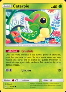 Carte-2-Espansione-SL10-GCC-PokemonTimes-it