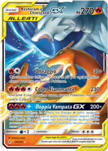 Carte-20-Espansione-SL10-GCC-PokemonTimes-it
