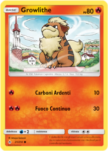 Carte-21-Espansione-SL10-GCC-PokemonTimes-it