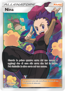 Carte-210-Espansione-SL10-GCC-PokemonTimes-it