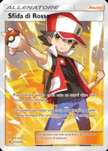 Carte-213-Espansione-SL10-GCC-PokemonTimes-it