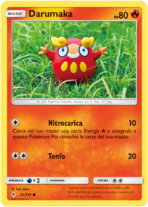 Carte-23-Espansione-SL10-GCC-PokemonTimes-it