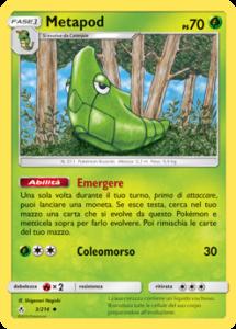 Carte-3-Espansione-SL10-GCC-PokemonTimes-it