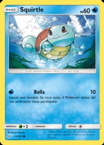 Carte-33-Espansione-SL10-GCC-PokemonTimes-it