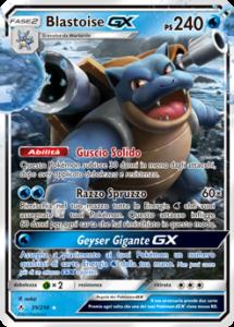 Carte-35-Espansione-SL10-GCC-PokemonTimes-it