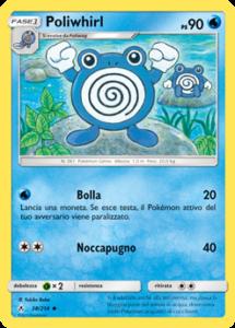 Carte-38-Espansione-SL10-GCC-PokemonTimes-it