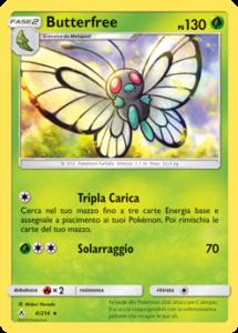 Carte-4-Espansione-SL10-GCC-PokemonTimes-it