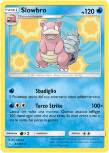 Carte-43-Espansione-SL10-GCC-PokemonTimes-it