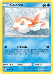 Carte-48-Espansione-SL10-GCC-PokemonTimes-it