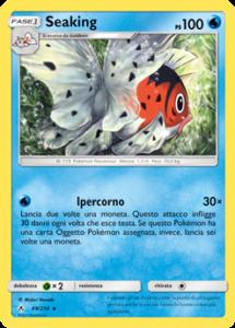 Carte-49-Espansione-SL10-GCC-PokemonTimes-it