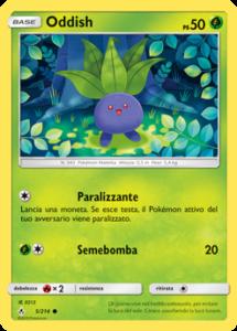 Carte-5-Espansione-SL10-GCC-PokemonTimes-it