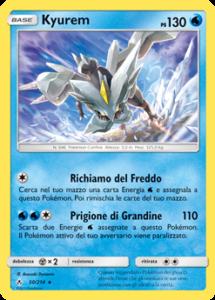 Carte-50-Espansione-SL10-GCC-PokemonTimes-it