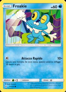 Carte-51-Espansione-SL10-GCC-PokemonTimes-it