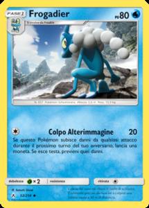 Carte-52-Espansione-SL10-GCC-PokemonTimes-it