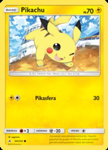 Carte-54-Espansione-SL10-GCC-PokemonTimes-it