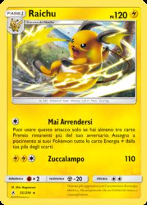 Carte-55-Espansione-SL10-GCC-PokemonTimes-it