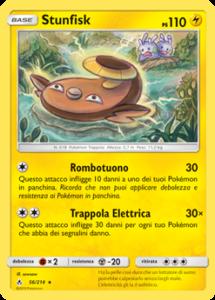 Carte-56-Espansione-SL10-GCC-PokemonTimes-it