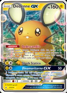 Carte-57-Espansione-SL10-GCC-PokemonTimes-it