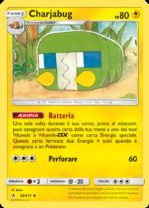 Carte-58-Espansione-SL10-GCC-PokemonTimes-it