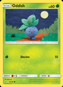 Carte-6-Espansione-SL10-GCC-PokemonTimes-it