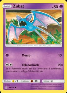 Carte-64-Espansione-SL10-GCC-PokemonTimes-it