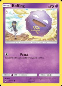 Carte-73-Espansione-SL10-GCC-PokemonTimes-it