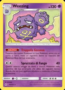 Carte-74-Espansione-SL10-GCC-PokemonTimes-it