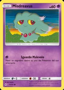 Carte-77-Espansione-SL10-GCC-PokemonTimes-it