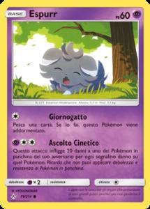 Carte-79-Espansione-SL10-GCC-PokemonTimes-it