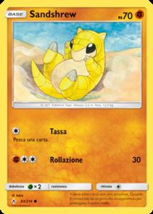 Carte-83-Espansione-SL10-GCC-PokemonTimes-it