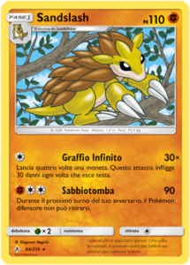 Carte-84-Espansione-SL10-GCC-PokemonTimes-it