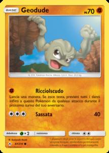 Carte-87-Espansione-SL10-GCC-PokemonTimes-it