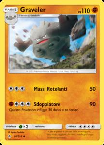 Carte-88-Espansione-SL10-GCC-PokemonTimes-it