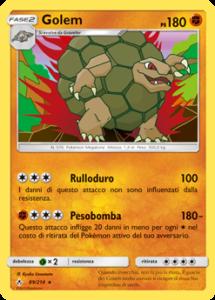 Carte-89-Espansione-SL10-GCC-PokemonTimes-it