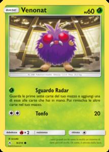 Carte-9-Espansione-SL10-GCC-PokemonTimes-it