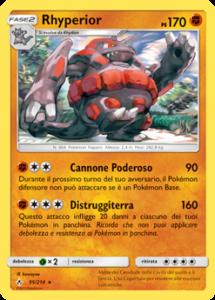 Carte-95-Espansione-SL10-GCC-PokemonTimes-it
