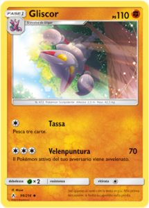 Carte-99-Espansione-SL10-GCC-PokemonTimes-it