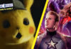 banner_avengers_cinema_detective_pikachu_film_pokemontimes-it