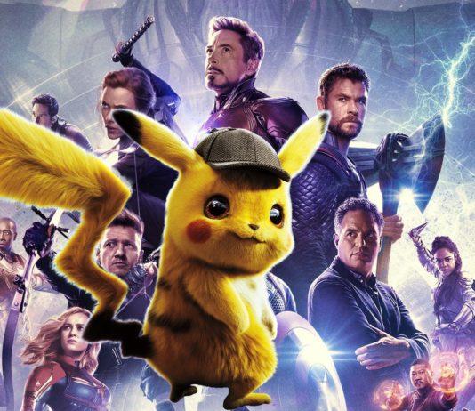 banner_avengers_endgame_box_office_detective_pikachu_film_pokemontimes-it