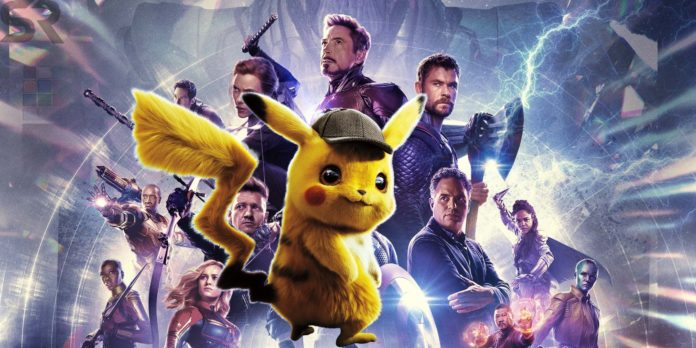 banner_avengers_endgame_box_office_detective_pikachu_film_pokemontimes-it