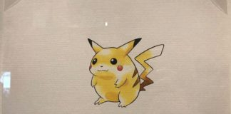 banner_citi_exhibition_manga_eventi_pokemontimes-it